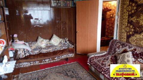 """2 комн. кв-ра г. Егорьевск 2-й мкрн дом 27 """"Б"""" комн изолированные - Фото 3"""