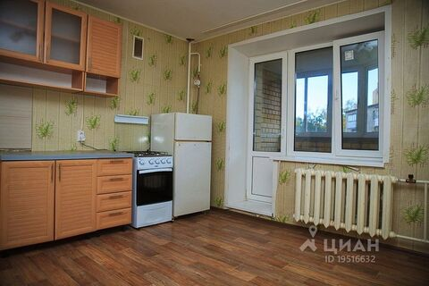 Аренда квартиры, Кострома, Костромской район, Ул. Никитская - Фото 2