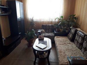 2 100 000 Руб., Продажа квартиры, Норильск, Солнечный проезд, Продажа квартир в Норильске, ID объекта - 332984722 - Фото 1
