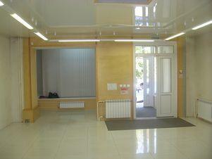 Продажа офиса, Томск, Базарный пер. - Фото 2