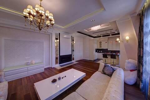 Продается 3-комн. квартира 152 кв.м - Фото 5