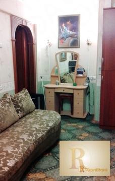 Однокомнатная квартира 31 кв.м. в гор. Балабаново - Фото 3