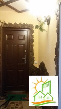 Квартира, мкр. 5-й, д.1 - Фото 2