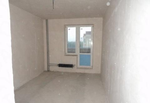В доме 2014 г. п. продается 3 ком.квартира под чистовую отделку - Фото 5