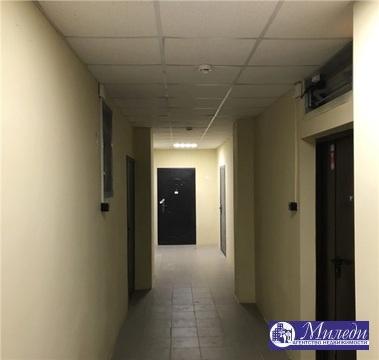 Продажа квартиры, Батайск, Ул. Рабочая - Фото 2