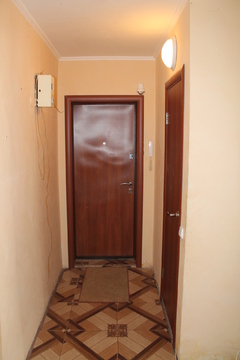 Продается 3х комнатная квартира в хорошем районе - Фото 2