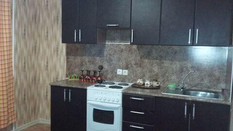 Сдам 2-комнатную квартиру в 2- Давыдовском - Фото 1