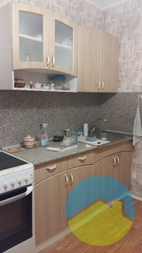 Однокомнатная квартира в хорошем состоянии - Фото 5