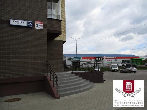 Аренда недвижимости свободного назначения, 105 м2 - Фото 1