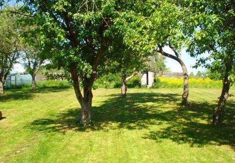 В деревне Турово, принадлежавшей царской семье, продается дом. - Фото 4