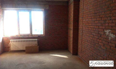 Квартира на фпк 100 кв.м. - Фото 4