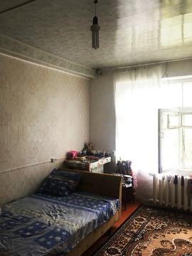 Большая комната 20.1 кв.м. в центре - Фото 3