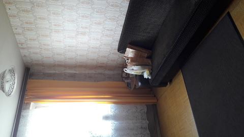 Сдам в аренду 3-к квартиру в Москве- м. Молодежная - Фото 5