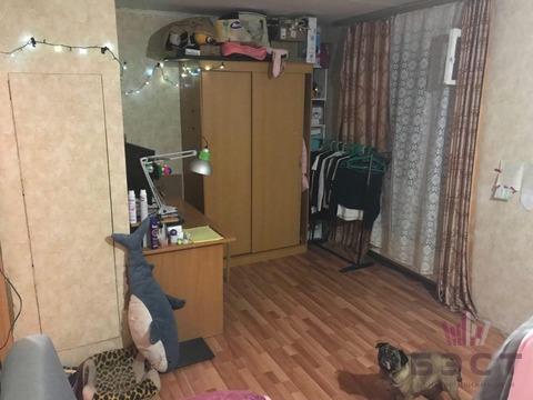 Квартира, пер. Парковый, д.45 к.к1 - Фото 1