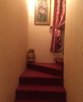 Аренда квартиры, Белгород, Квасова улица - Фото 4