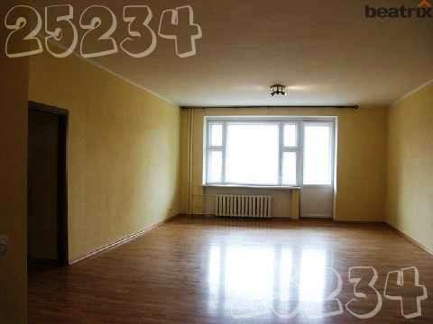 Продажа квартиры, м. Выхино, Ул. Генерала Кузнецова - Фото 4