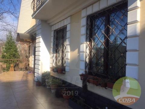 Продажа дома, Сочи - Фото 2