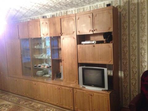 Аренда квартиры, Липецк, Ул. им. Семашко - Фото 5