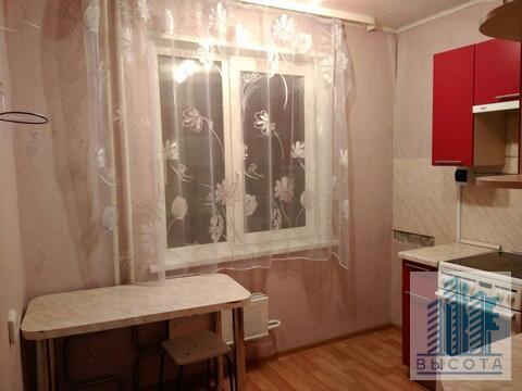 Аренда квартиры, Екатеринбург, Ул. Братская - Фото 4