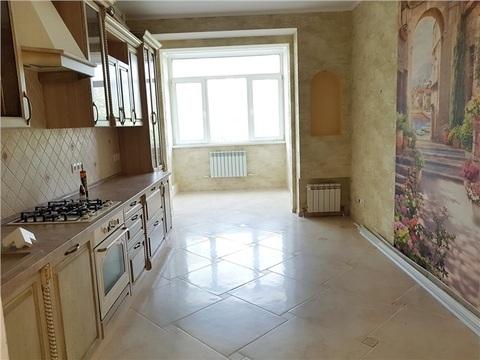 Продажа квартиры, Брянск, Ул. 7-я Линия - Фото 4