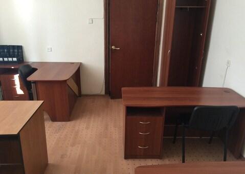Сдается офисное помещение 120м2 - Фото 2