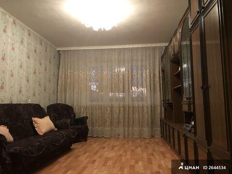 расширяются продажа квартир в вяткино владимирская обл на авито порно-видео