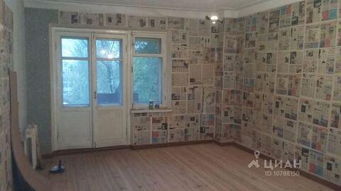 Продажа комнаты, м. Выборгская, Лесной пр-кт. - Фото 1