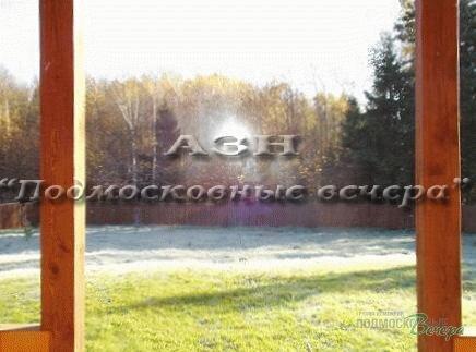 Ярославское ш. 80 км от МКАД, Струнино, Коттедж 285 кв. м - Фото 4