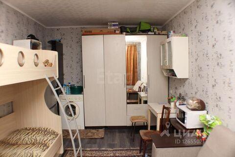 Продажа комнаты, Кострома, Костромской район, Ул. Южная - Фото 2