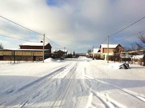 Продаю дом в Селиванкино 12 км.от Чебоксар - Фото 1