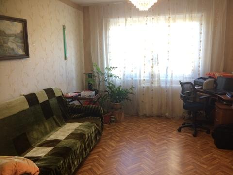 Сдается 3-комнатная квартира в Наро-Фоминске - Фото 4
