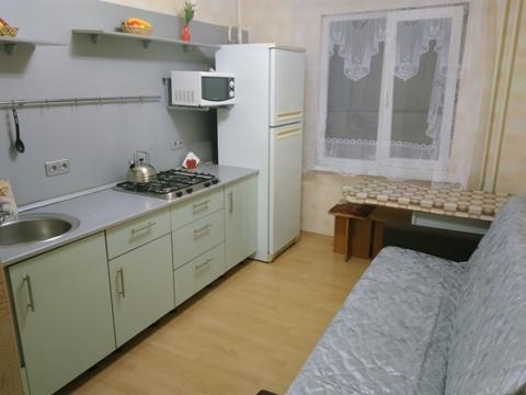 Сдам квартиру на Куйбышева 7 - Фото 4