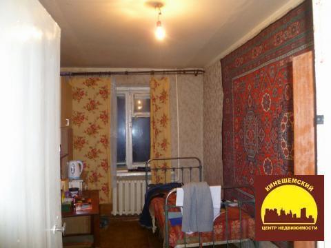 3-х комнатная, р-он Поликор - Фото 2
