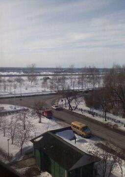 Продажа квартиры, Северск, Ул. Ленина - Фото 5