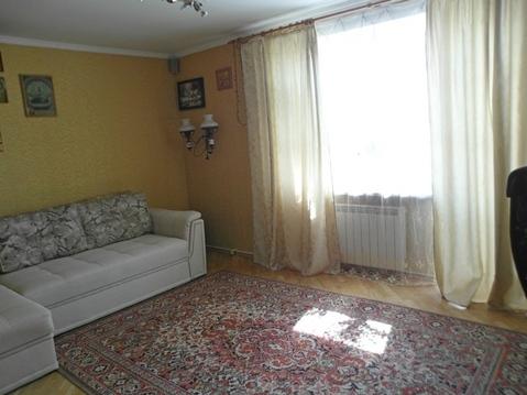 2-комнатная квартира с ремонтом - Фото 5