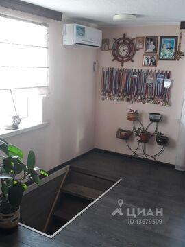 Продажа дома, Хабаровск, Ул. Свободная - Фото 1