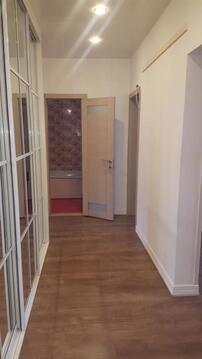 Продам 3-к квартиру, Иркутск город, Байкальская улица 236б/7 - Фото 3
