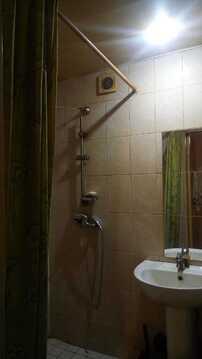 Продается 1 комнатная квартира в Выборге - Фото 3