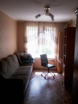 Аренда 3-к квартиры по ул. Комарова - Фото 3