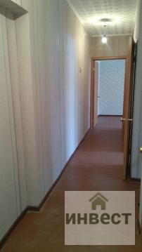 Продается 2х-комнатная квартира: Наро-Фоминск, ул. Ленина, д. 22 - Фото 5