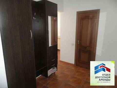 Квартира ул. Комсомольская 3 - Фото 2