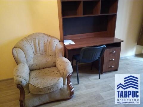 Сдам 1-комнатную квартиру в Центре в новом доме с индивид.отоплением - Фото 5