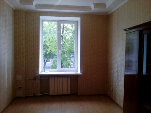 Продается 3х к.кв. на Первомайской, 28 - Фото 4