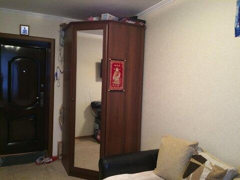 Комната в малонаселенной квартире - Фото 3