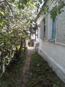 Дома, дачи, коттеджи, ул. Планерная, д.18 - Фото 3