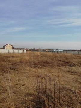Продажа участка, Электросталь, Грибаново - Фото 4