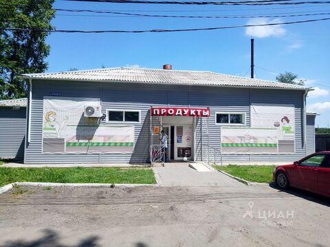 Продажа псн, Хабаровск, Ул. Связная - Фото 1
