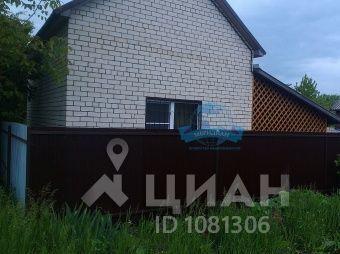 Продажа дома, Ставрополь, Ул. Казачья