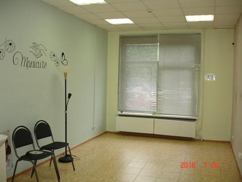 Нежилое помещение в аренду - Фото 2