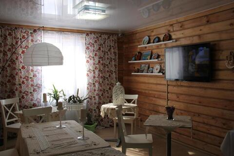 Продажа дома, Урай, Ул. Сибирская - Фото 4